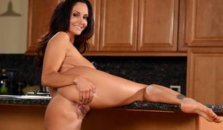 alta risoluzione nude pics tette al seno